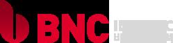 BnC Infotec Logo